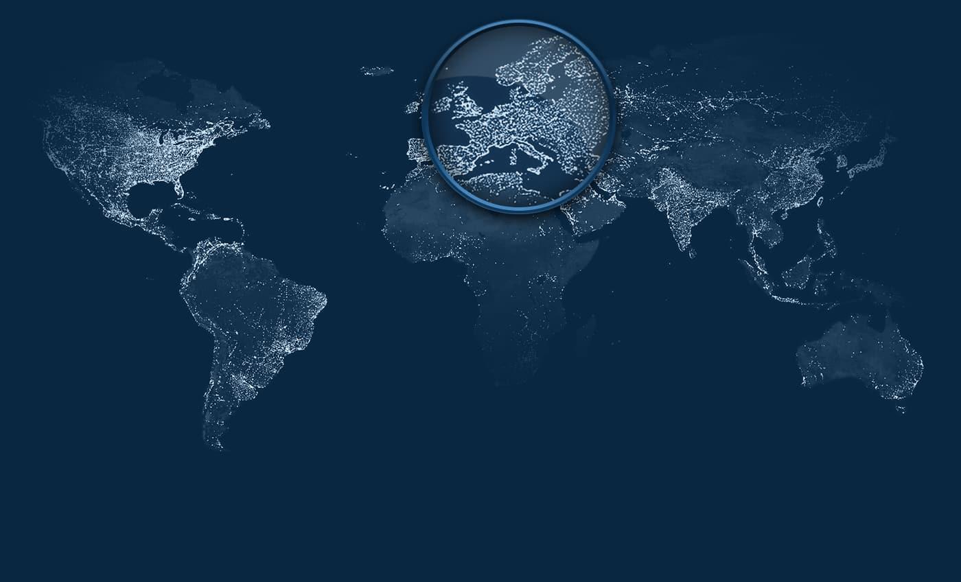 Vpn secure fast reliable vpn service 3 gbit vpn gateways 1 secureproxy gateway stopboris Images